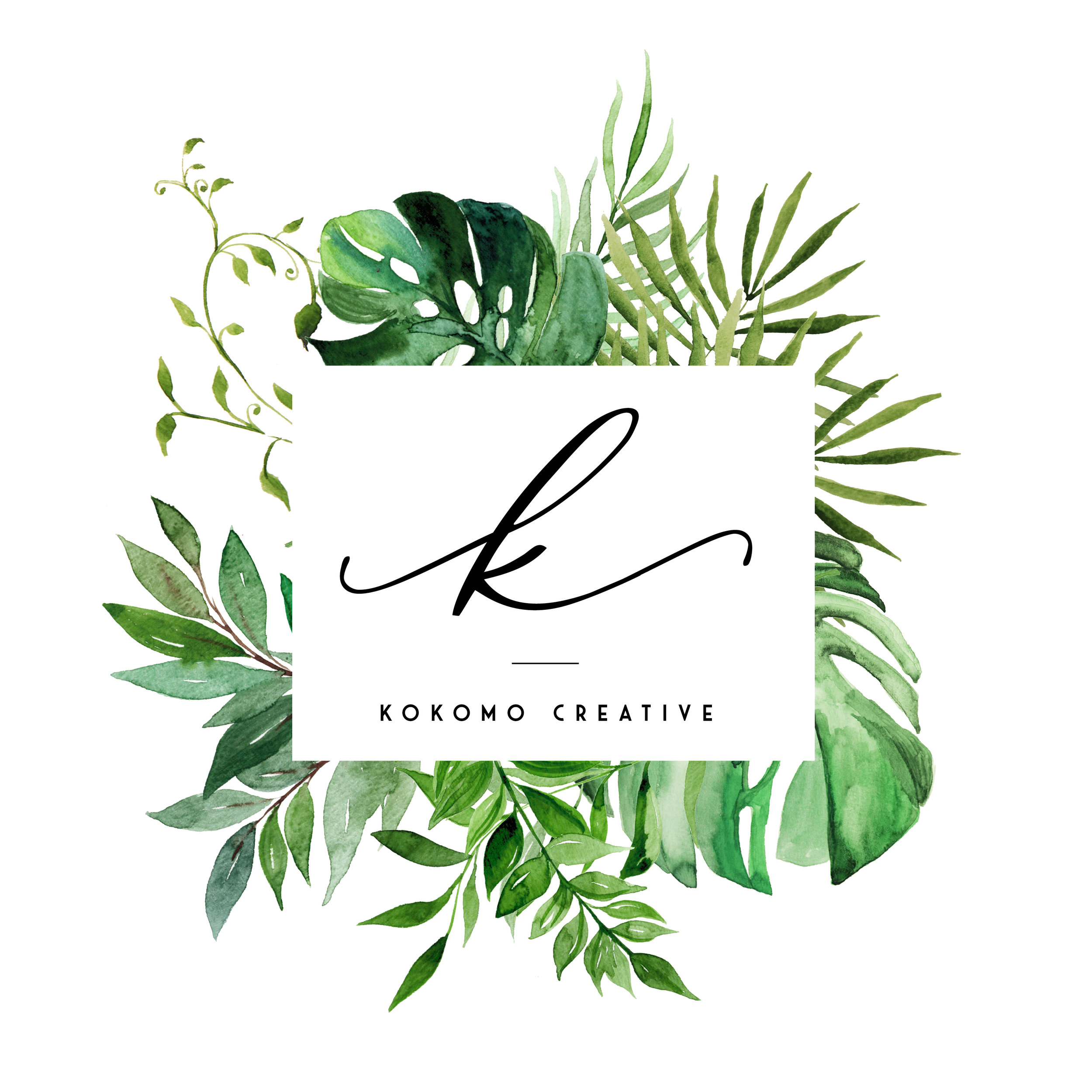 Kokomo_Branding12.jpg