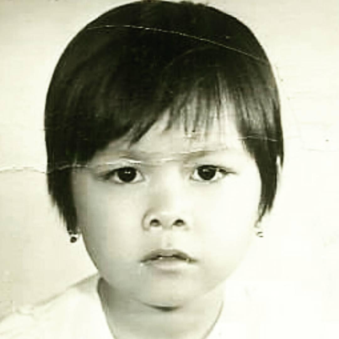 Chef Seng - kid.jpg