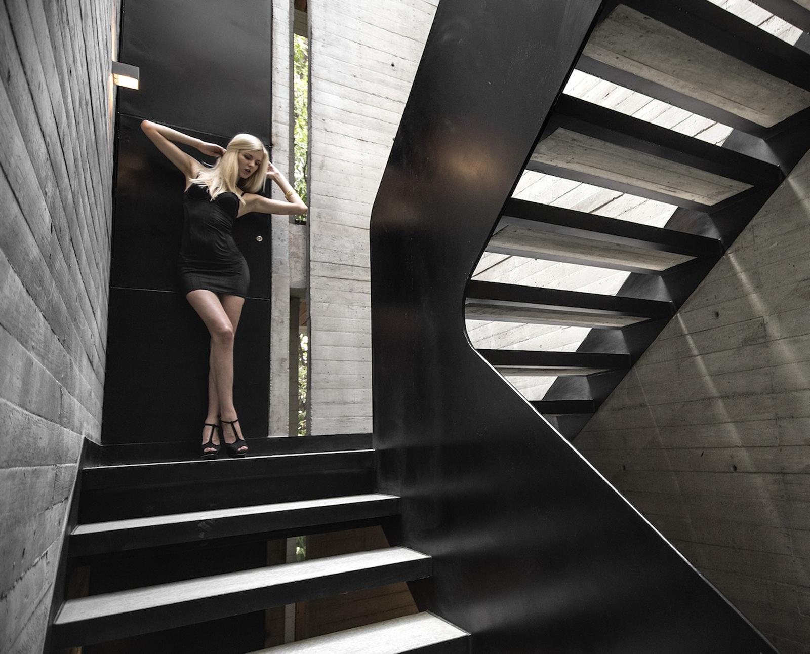 escalera (Foto por Santiago Perez Grovas).jpg