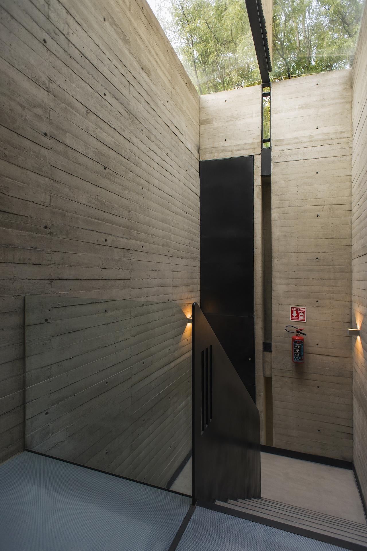 escalera 3 (Foto por Kika Estudio).jpg