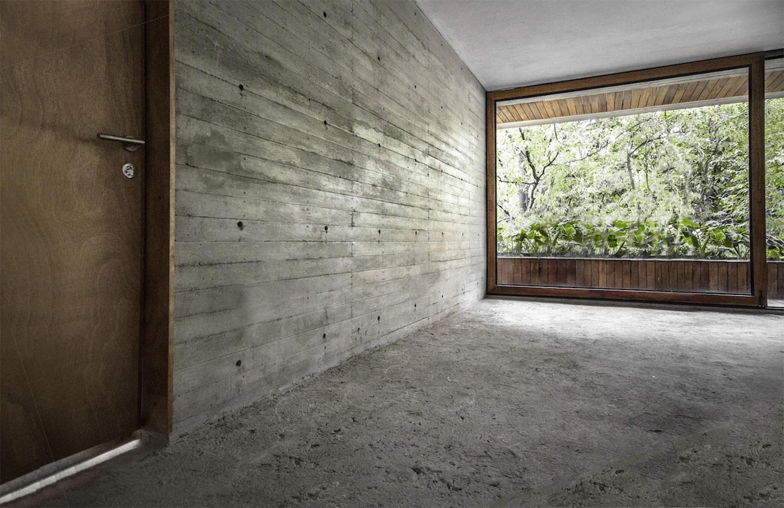Interior departamento (Foto por Santiago Perez Grovas).jpg