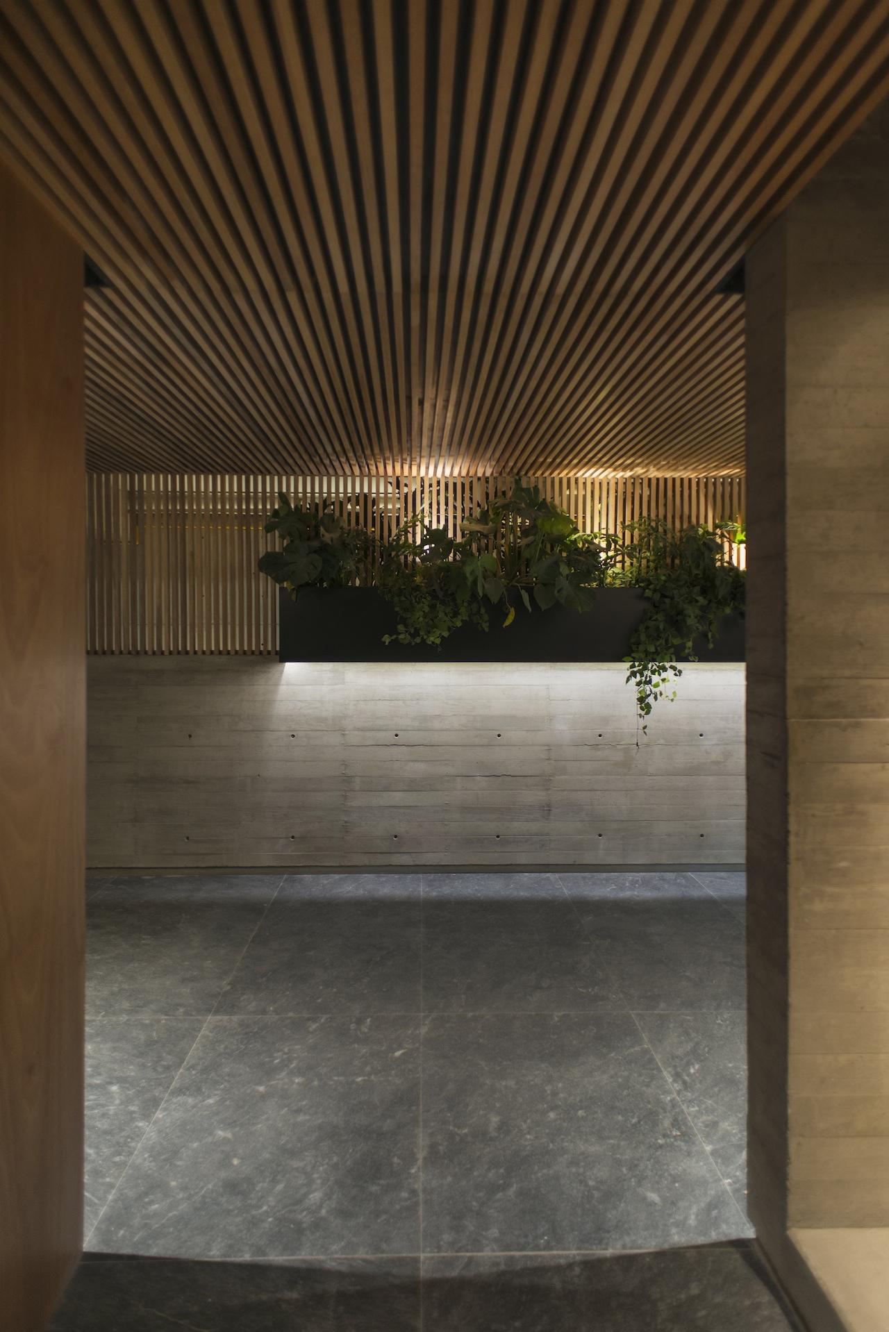 lobby 3 (Foto por Kika Estudio).jpg