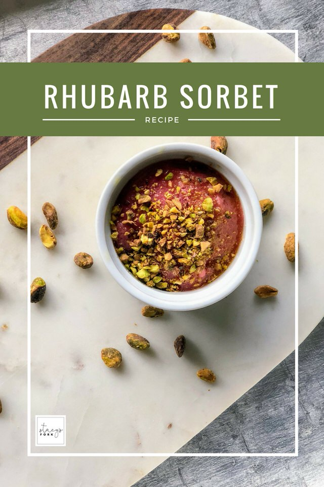 Photo from StaRhubarb Sorbet with Olive Oil and Pistachio Bits Recipe Cover Photo.jpg