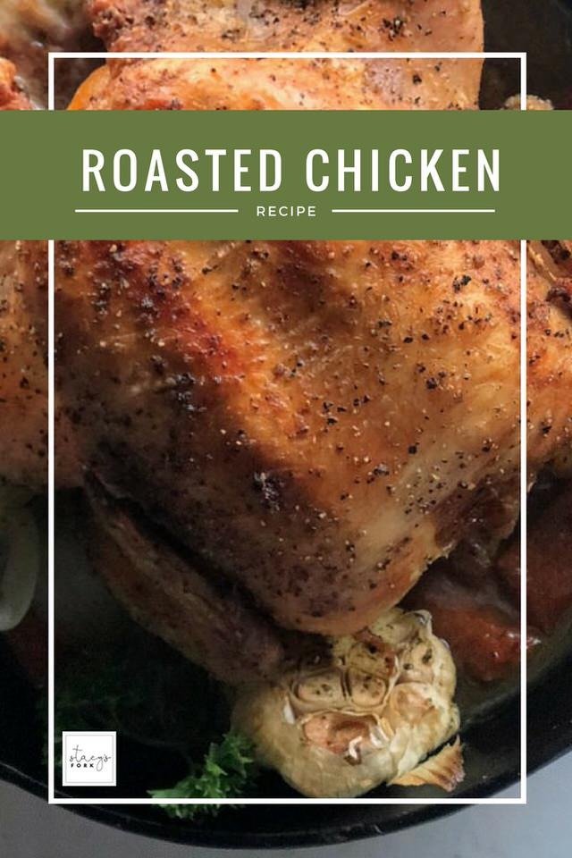 Stacy Fork's Cast-Iron Skillet Chicken with Carrots and Onions Recipe.jpg
