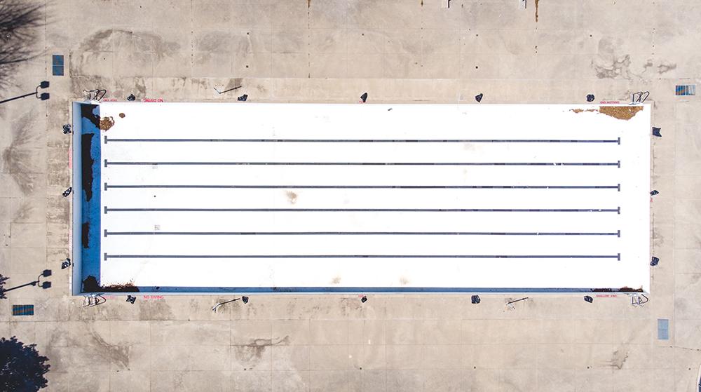 Geoff FitzgeraldGreenwood - 2018digital photograph13 x 19 inches