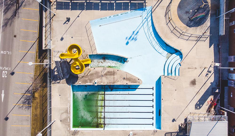 Geoff FitzgeraldHigh Park - 2018digital photograph13 x 19 inches