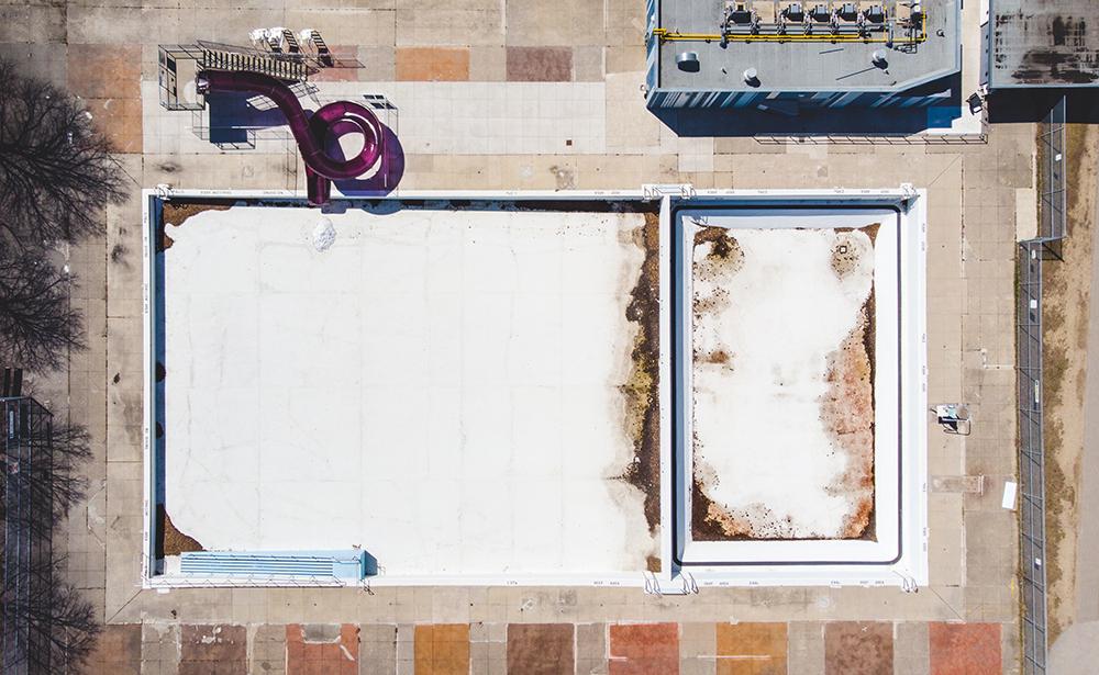 Geoff FitzgeraldStan Wadlow - 2018digital photograph13 x 19 inches