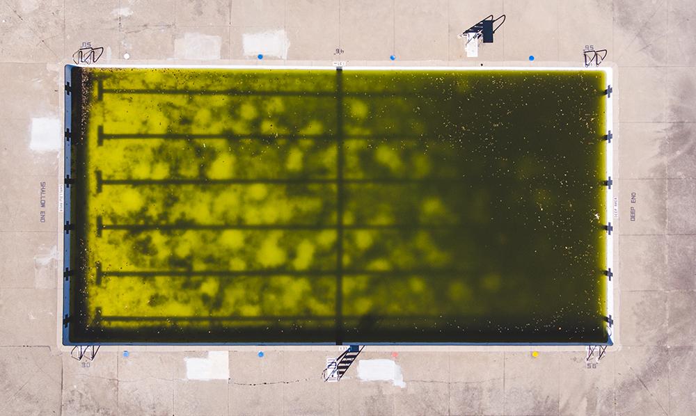 Geoff FitzgeraldWest Deane - 2018digital photograph13 x 19 inches