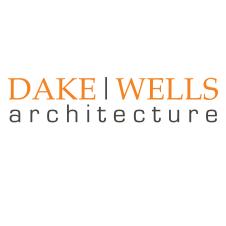 dake-wells.png