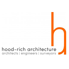 hood-rich.png