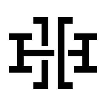 hudson-hawk.png