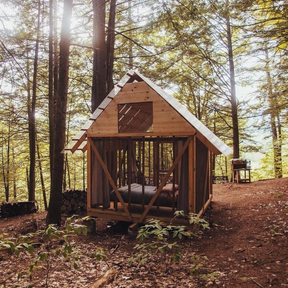 Photo via Airbnb