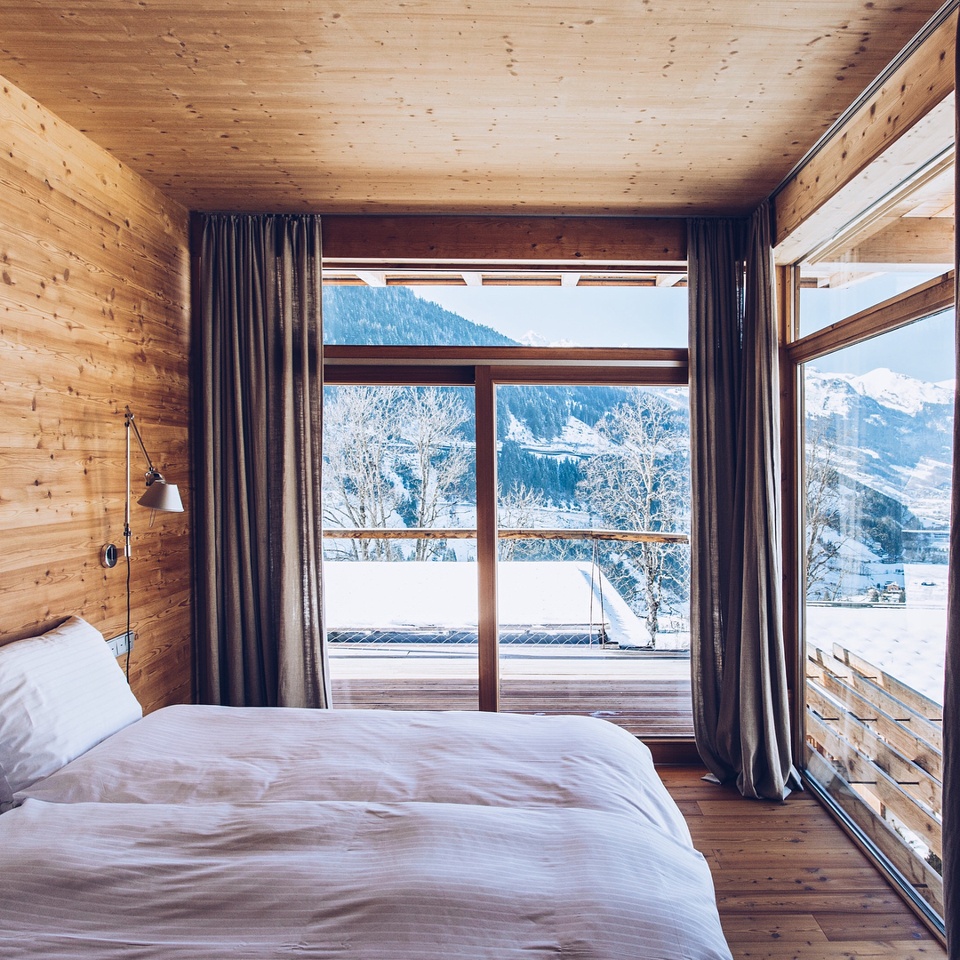 Image via Alpenlofts