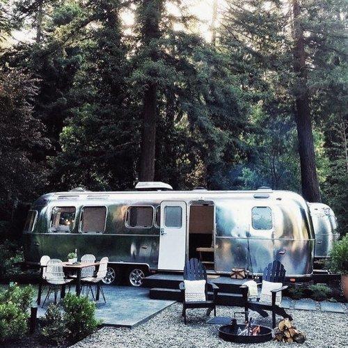 Image via Auto Camp