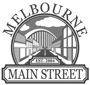 melbourne-main-street_grey.png