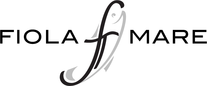 fm_bw_logo.png