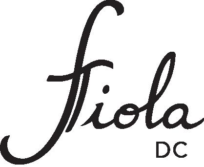Fiola_DC_Logo_Black.png