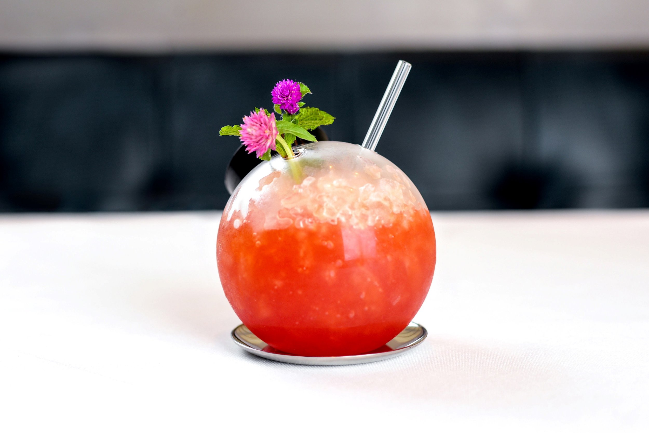 Especial Cocktail.jpg