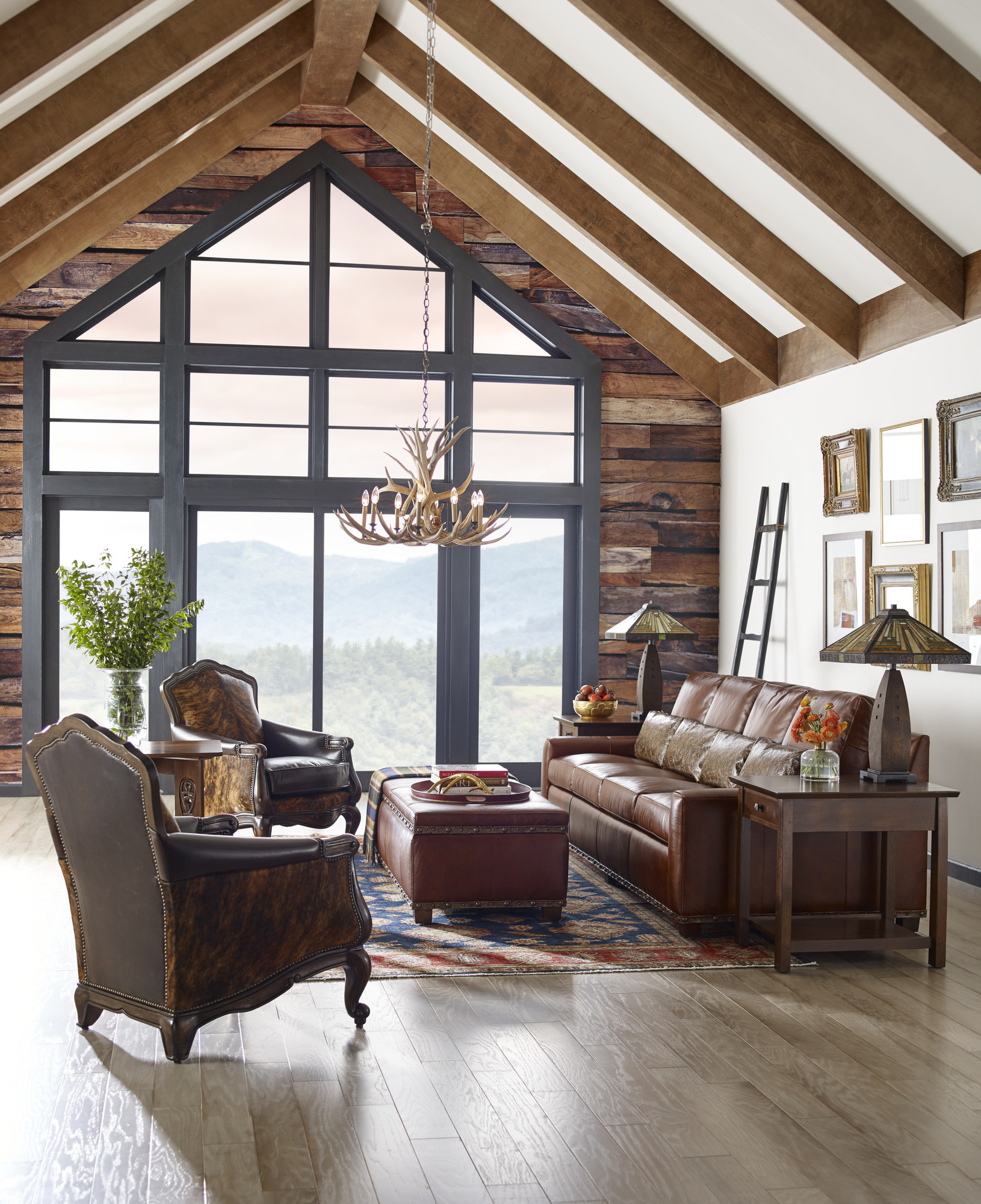 Living Room Landing Page_Stickley monteray 8096-103.jpg
