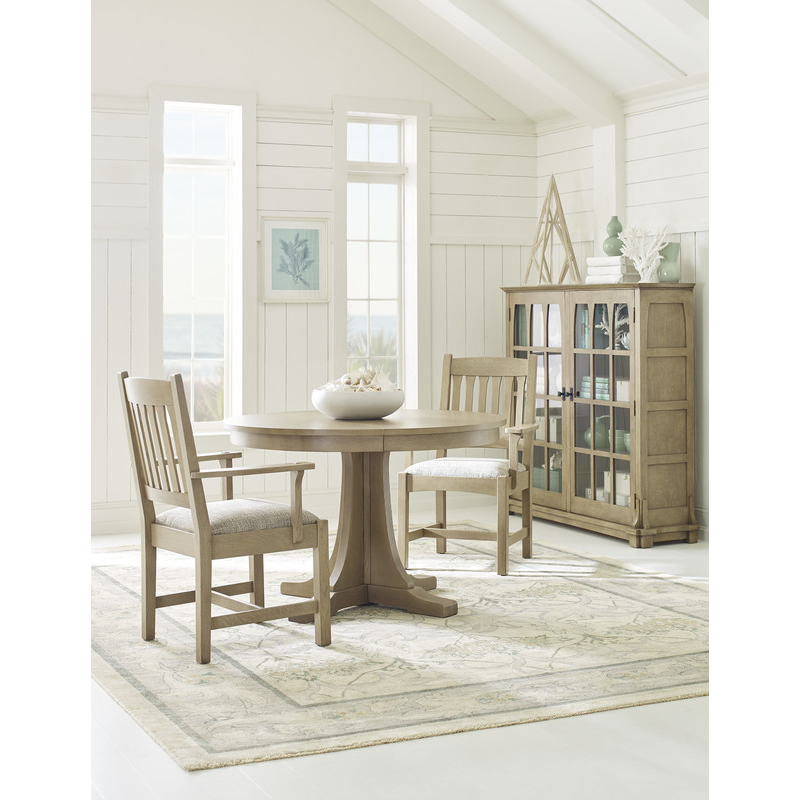 Stickley-713-46-2LVS-scr_squared.png