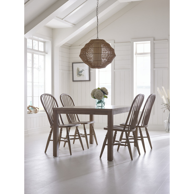 Stickley-8820 (1)_squared.png