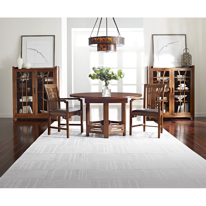 Stickley-AN-7359-2LVS-299 (2)_squared.png