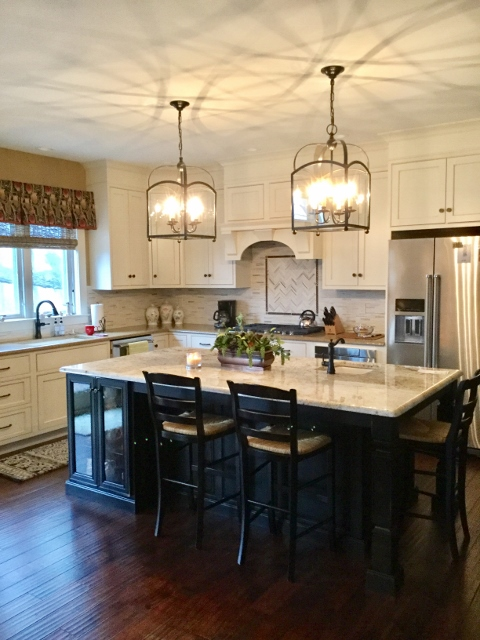Kitchen (1) (480x640).jpg