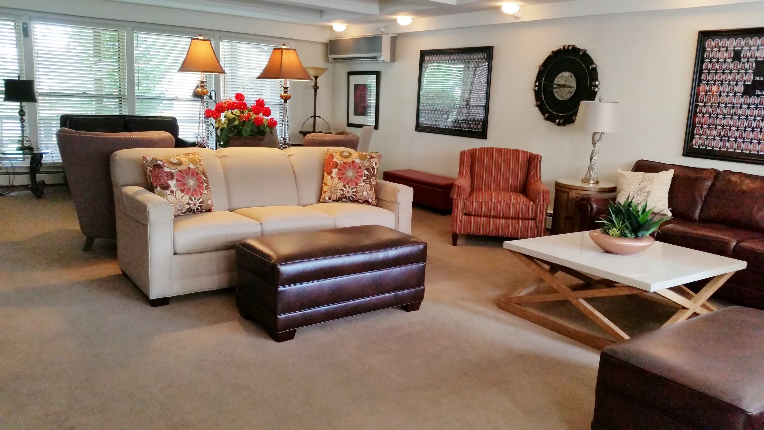 After - family room.jpg