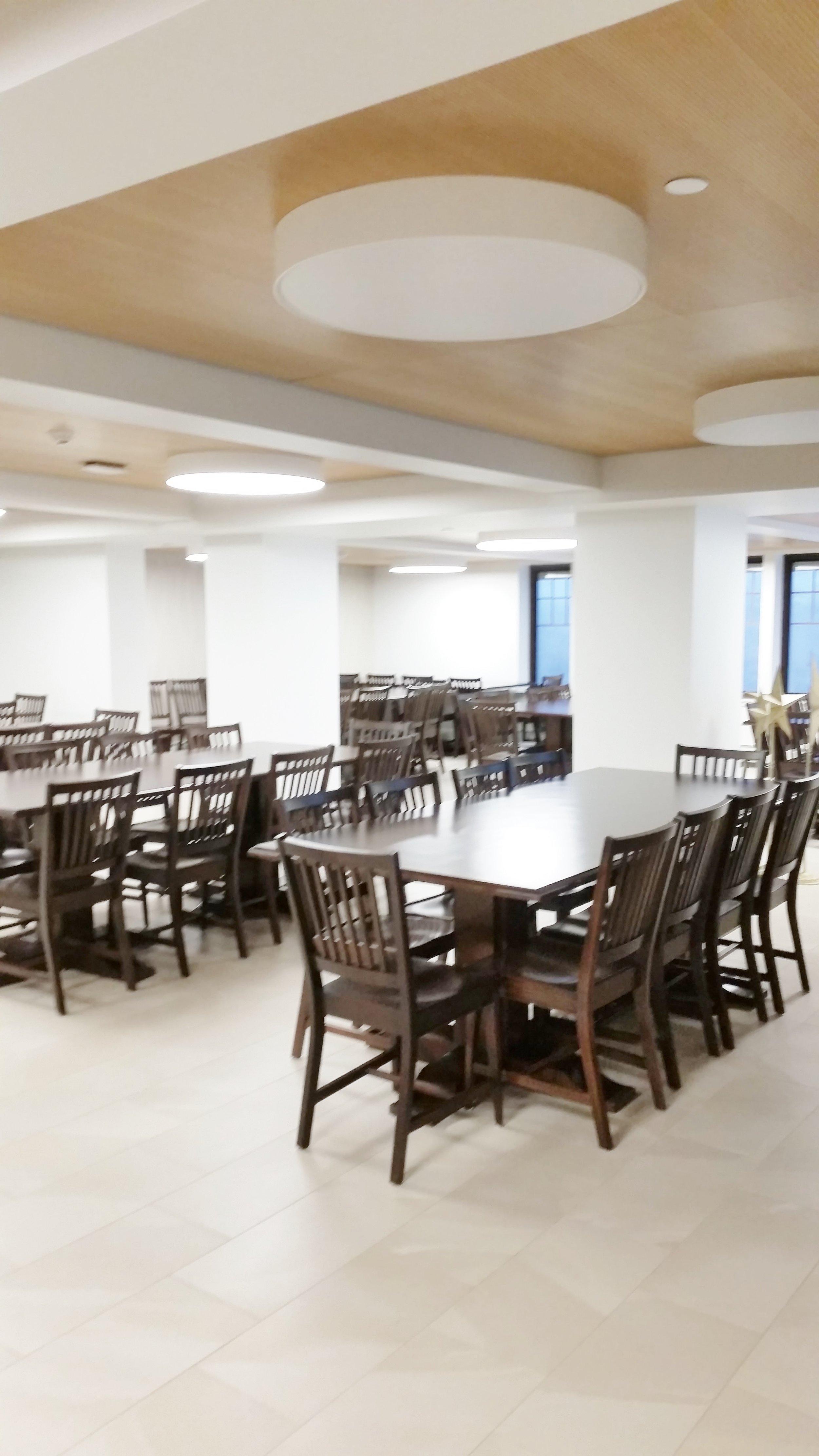 Dining Hall (5).jpg