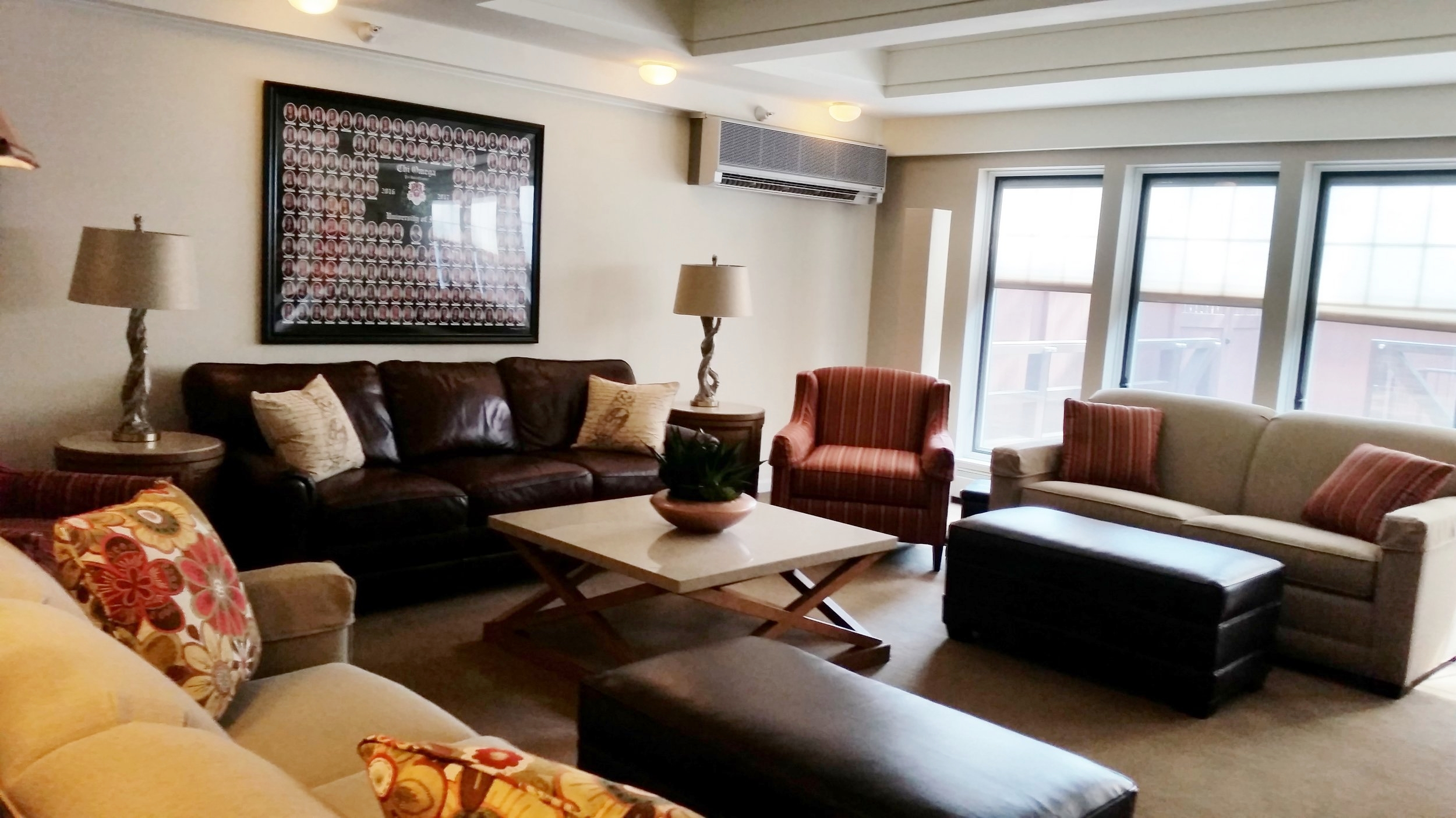 After - Family Room 2.jpg