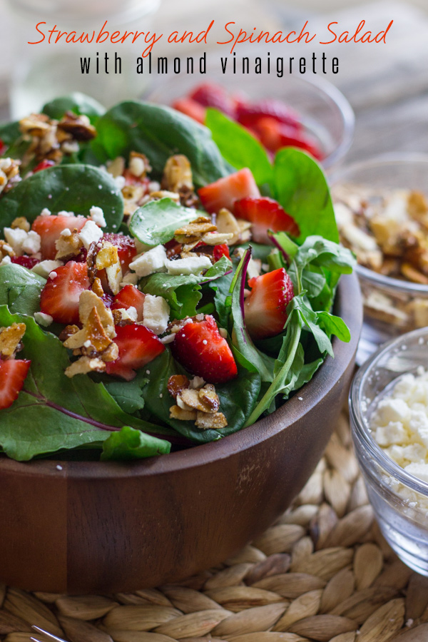 Strawberry-and-Spinach-Salad-with-Almond-Vinaigrette-7.jpg