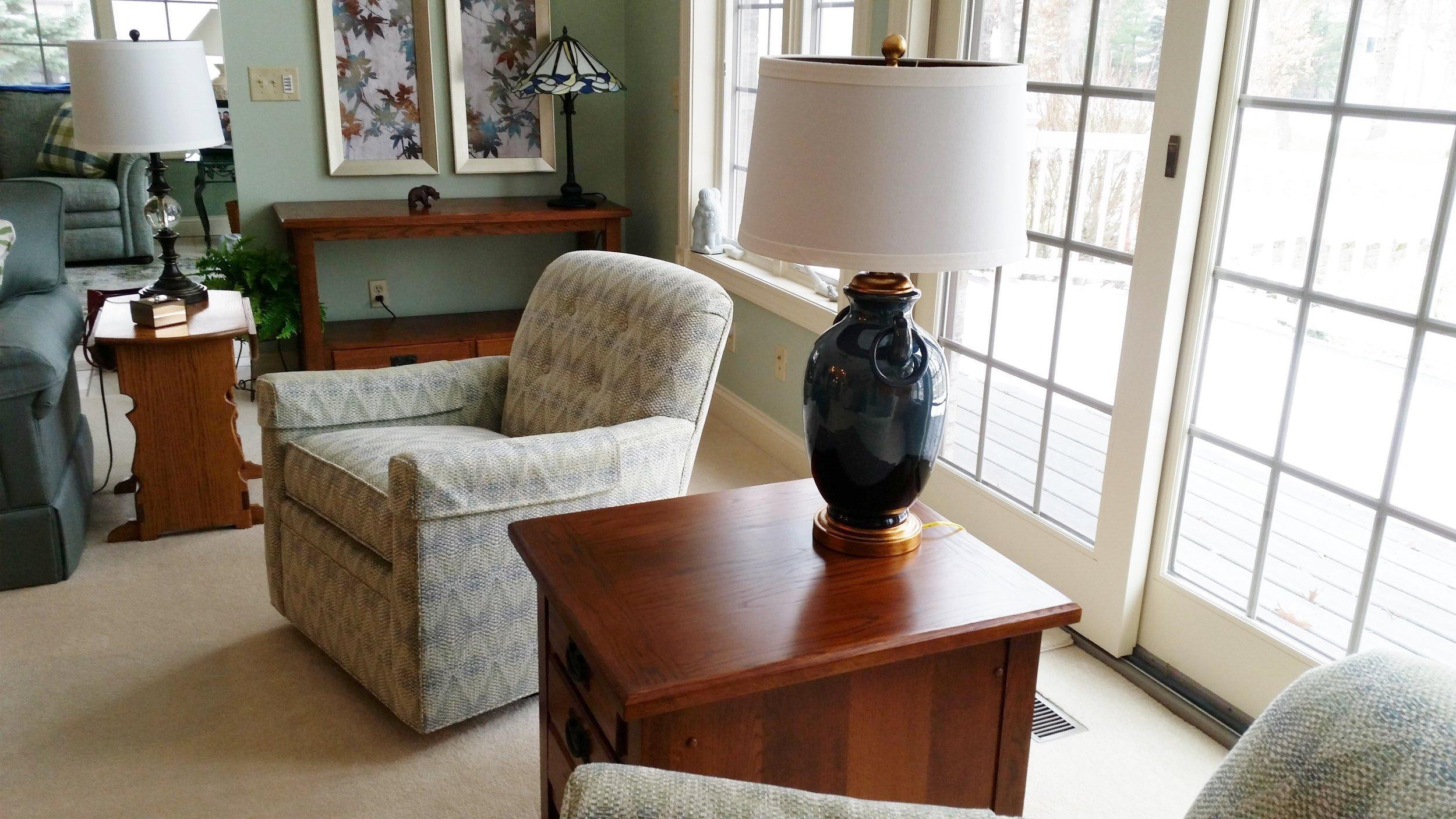 Living Room-after (3).jpg