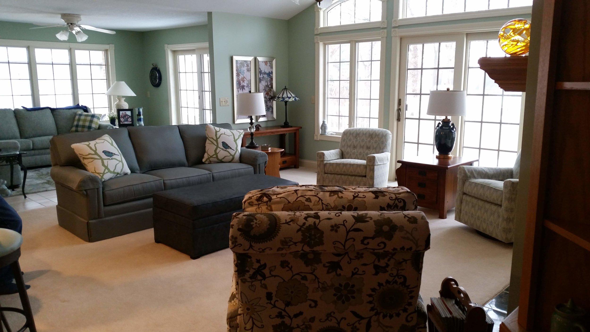 Living Room-after (6).jpg