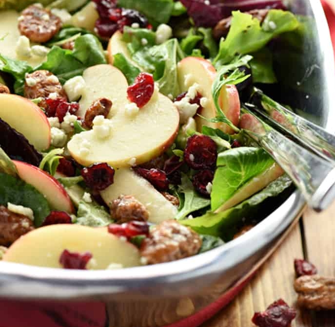 Holiday Honeycrisp Salad.jpg