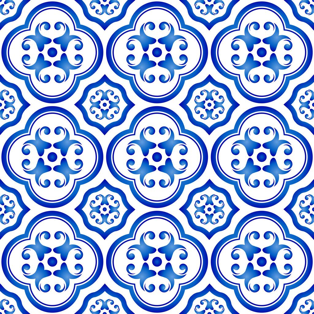 MoroccanTiles.jpg