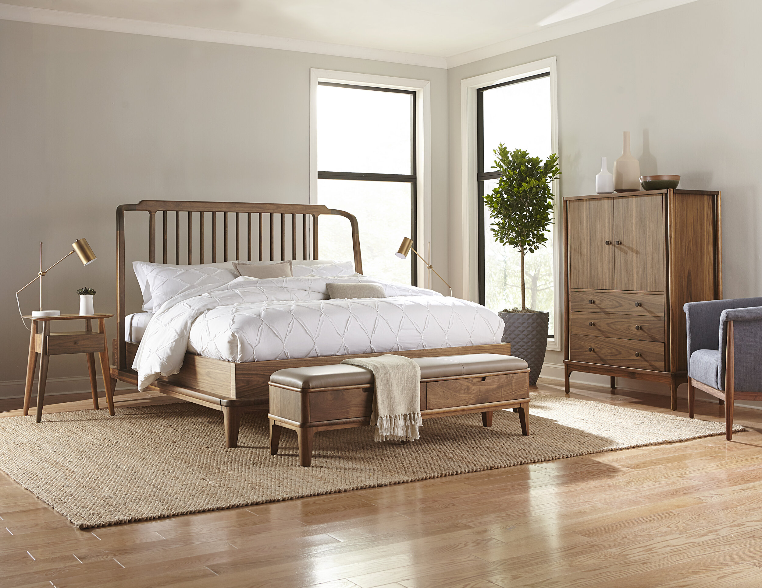 stickley RS9989_MT_WalnutGroveBedrooom2_w_mc_9910-9914-hpr.jpg
