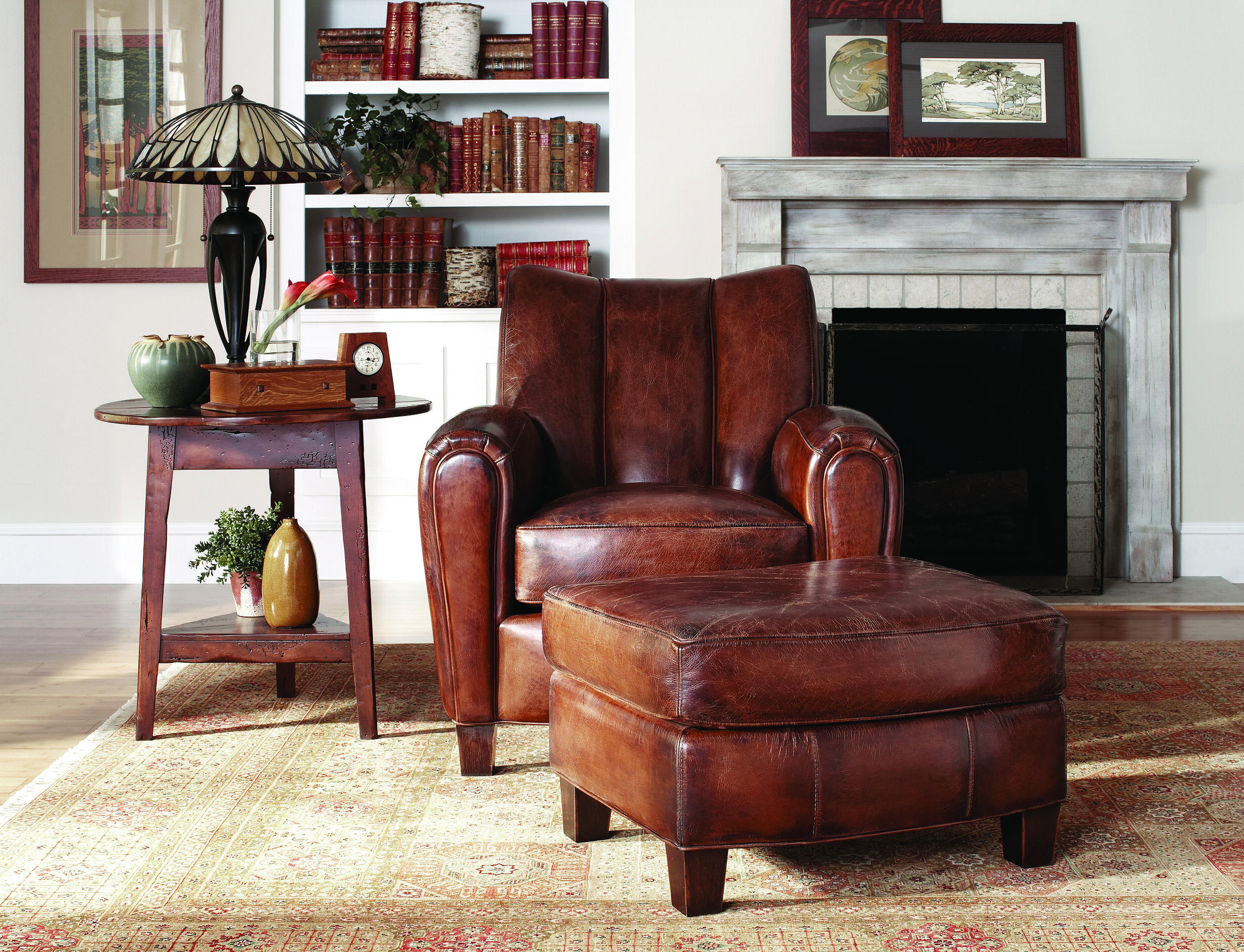 stickley RS709_CL_ParisCHOT_na_mc_CL-8026-CH-hpr.jpg