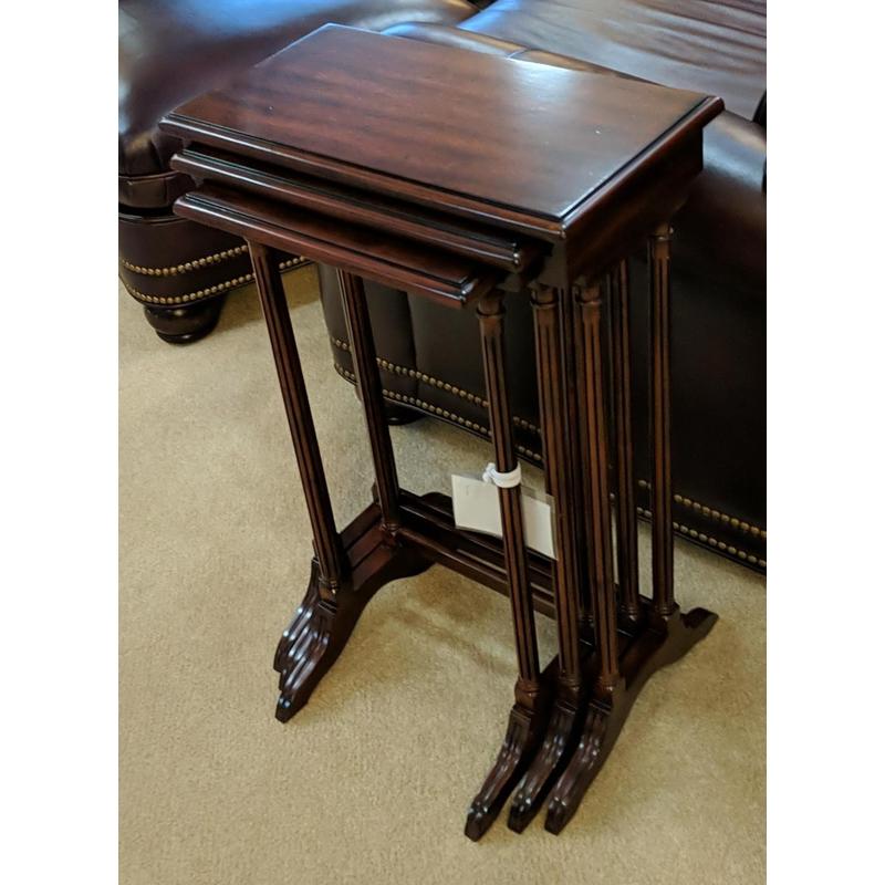 185020 Knilans Furniture Interior Design