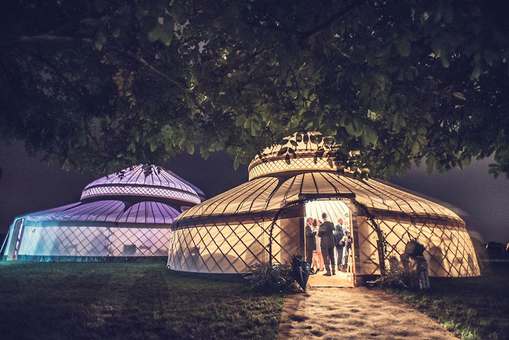 yurt-web.jpg