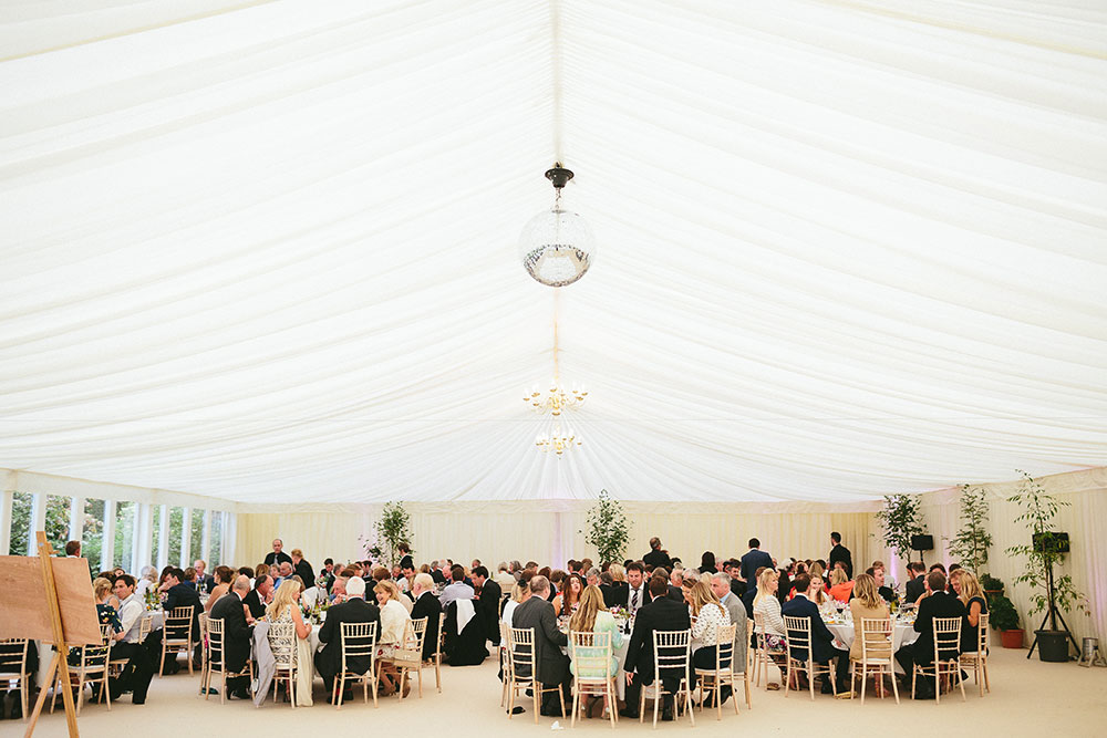 marquee-pic-web.jpg