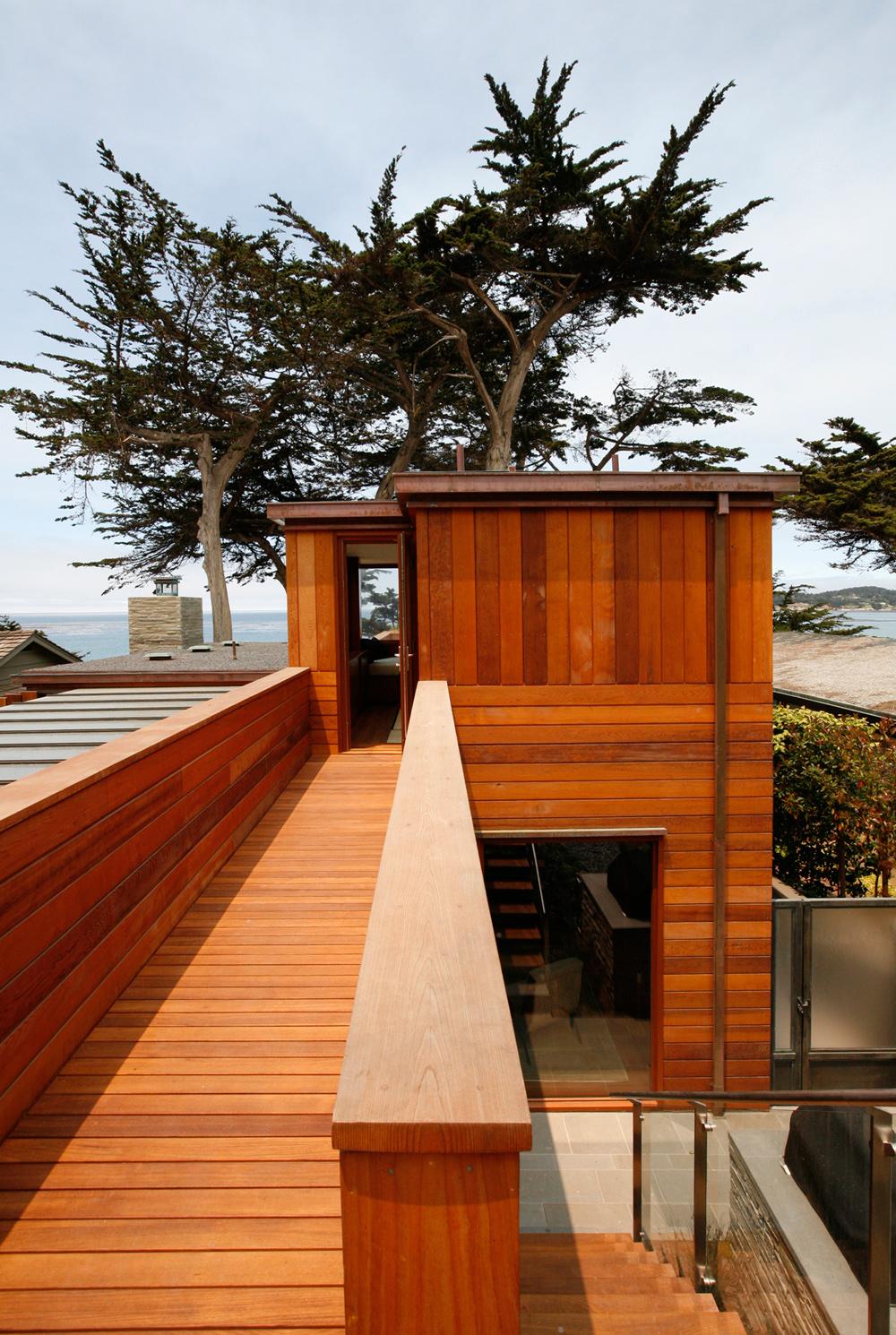 Home_Carmel-web.jpg