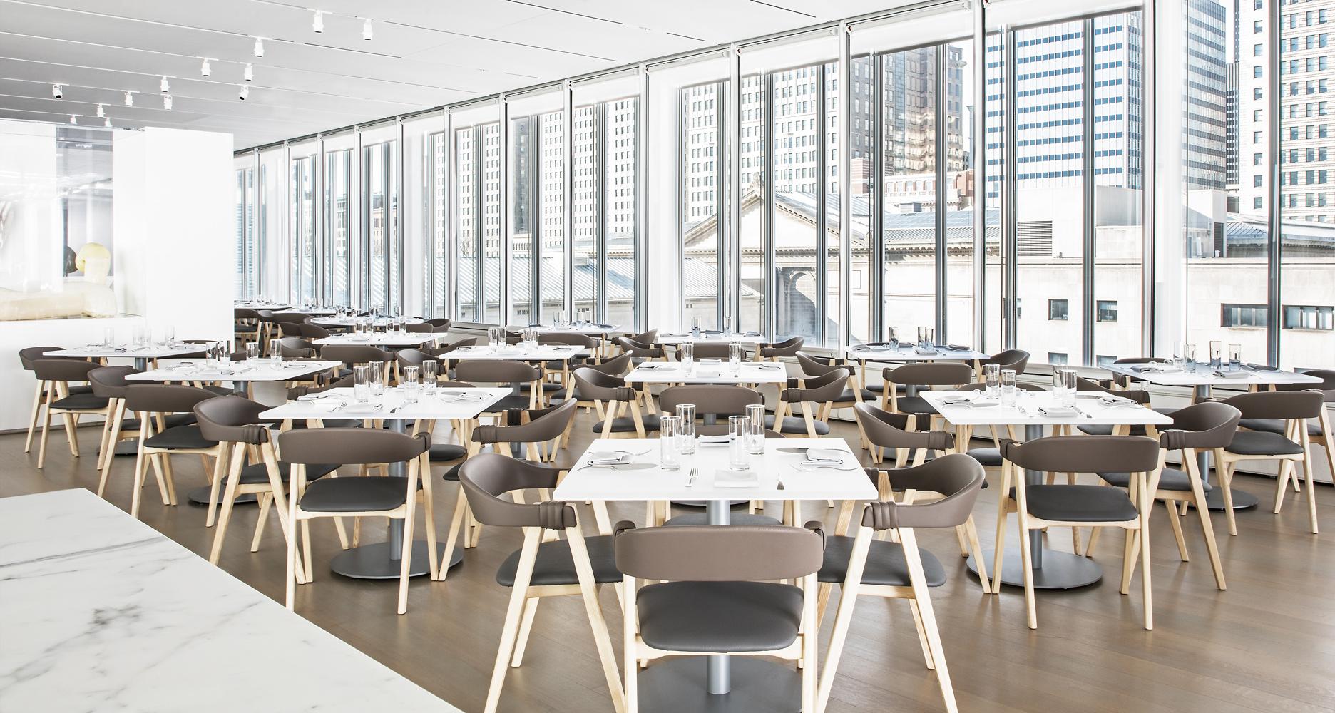 Entertaining_Terzo-Piano-Dining-Room.jpg