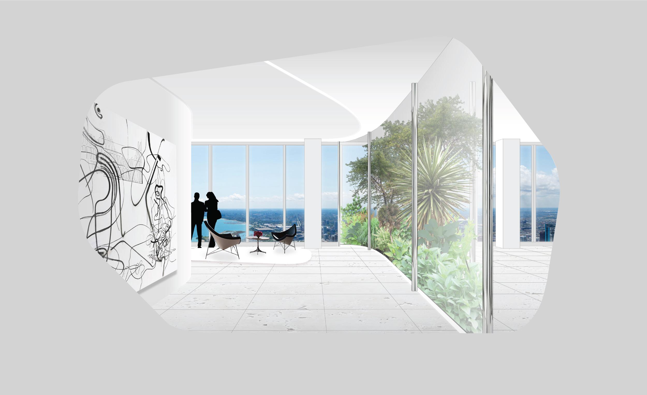 vista-tower-b.jpg