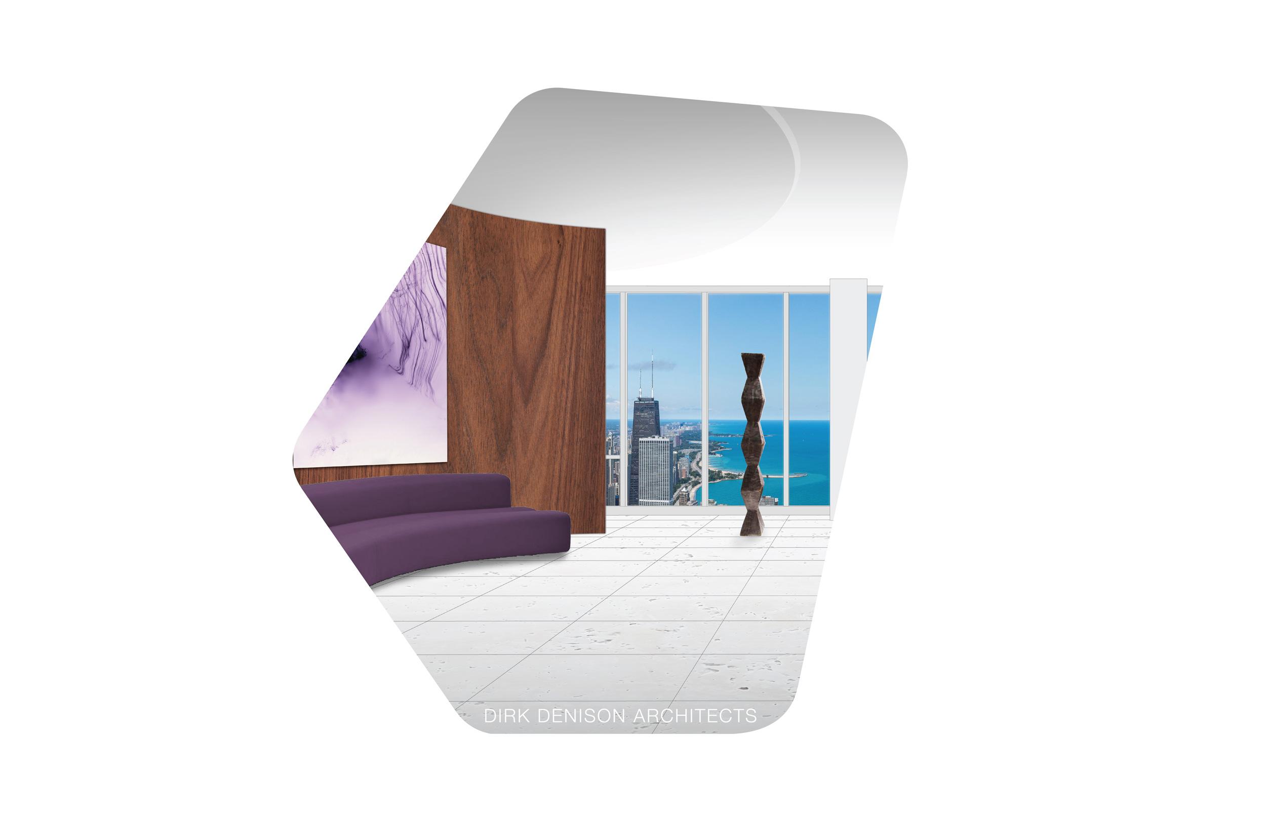 vista-tower-d.jpg