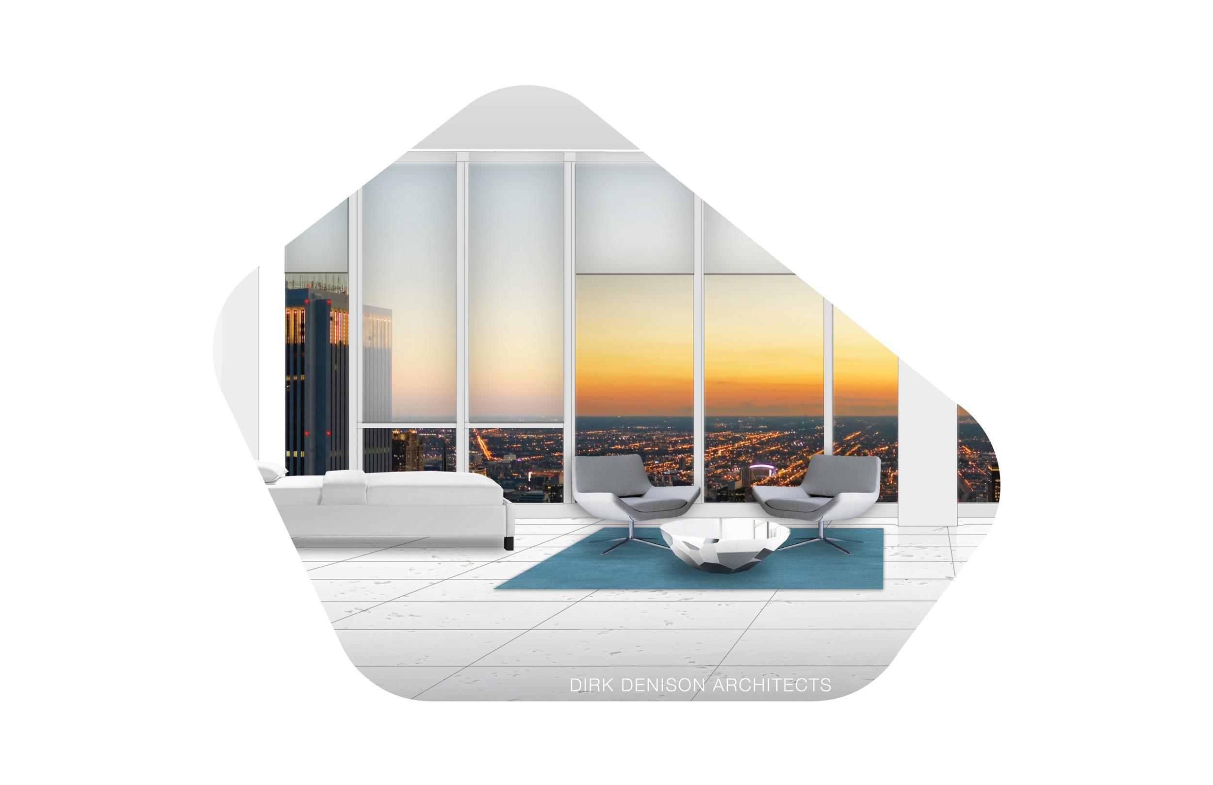 vista-tower-c.jpg