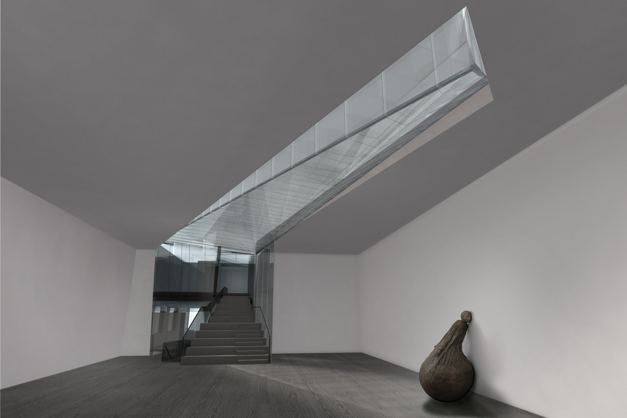 PG-Gallery-Interior-b.jpg