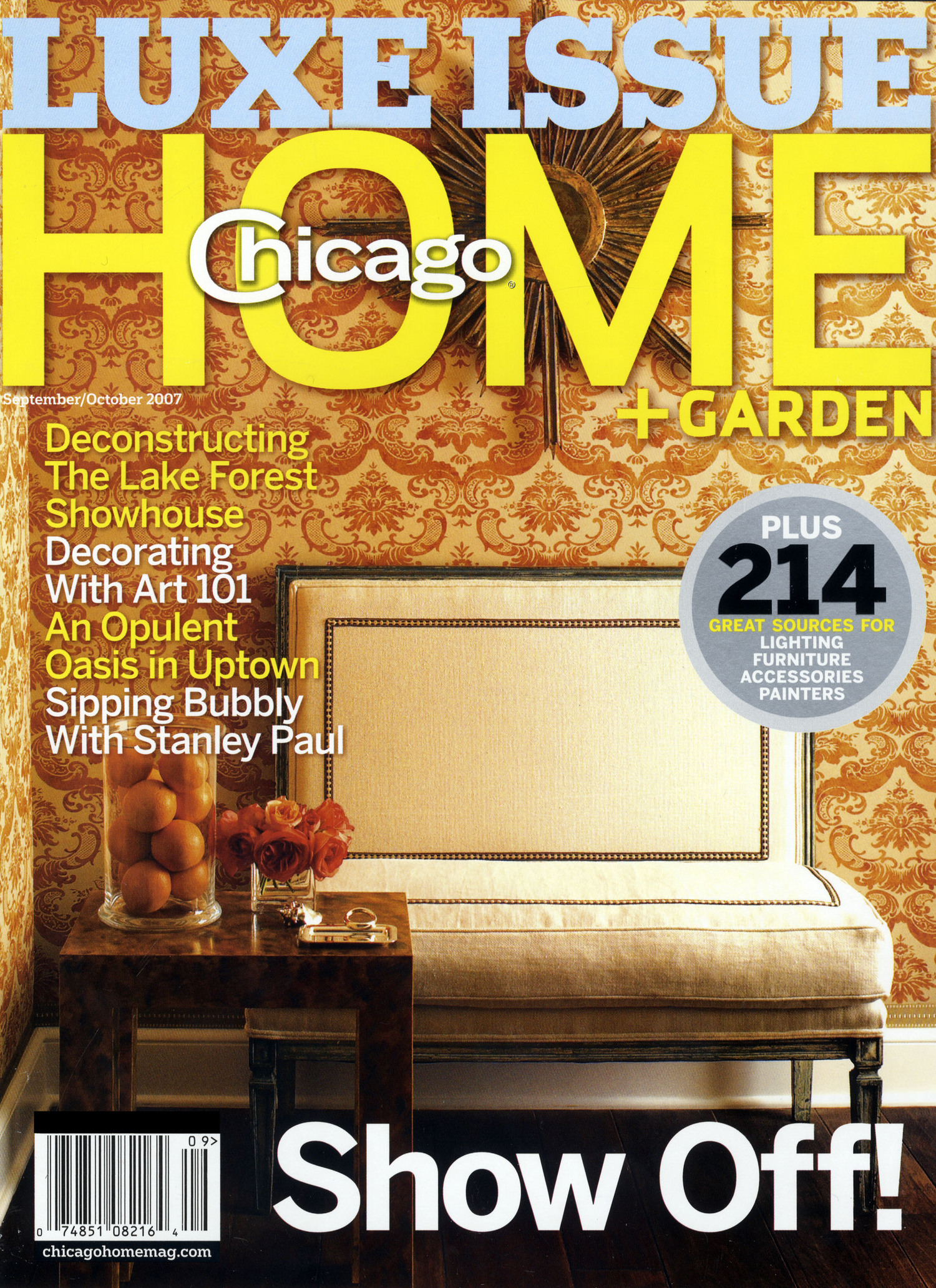 2007_09_ChicagoHome_cover.jpg