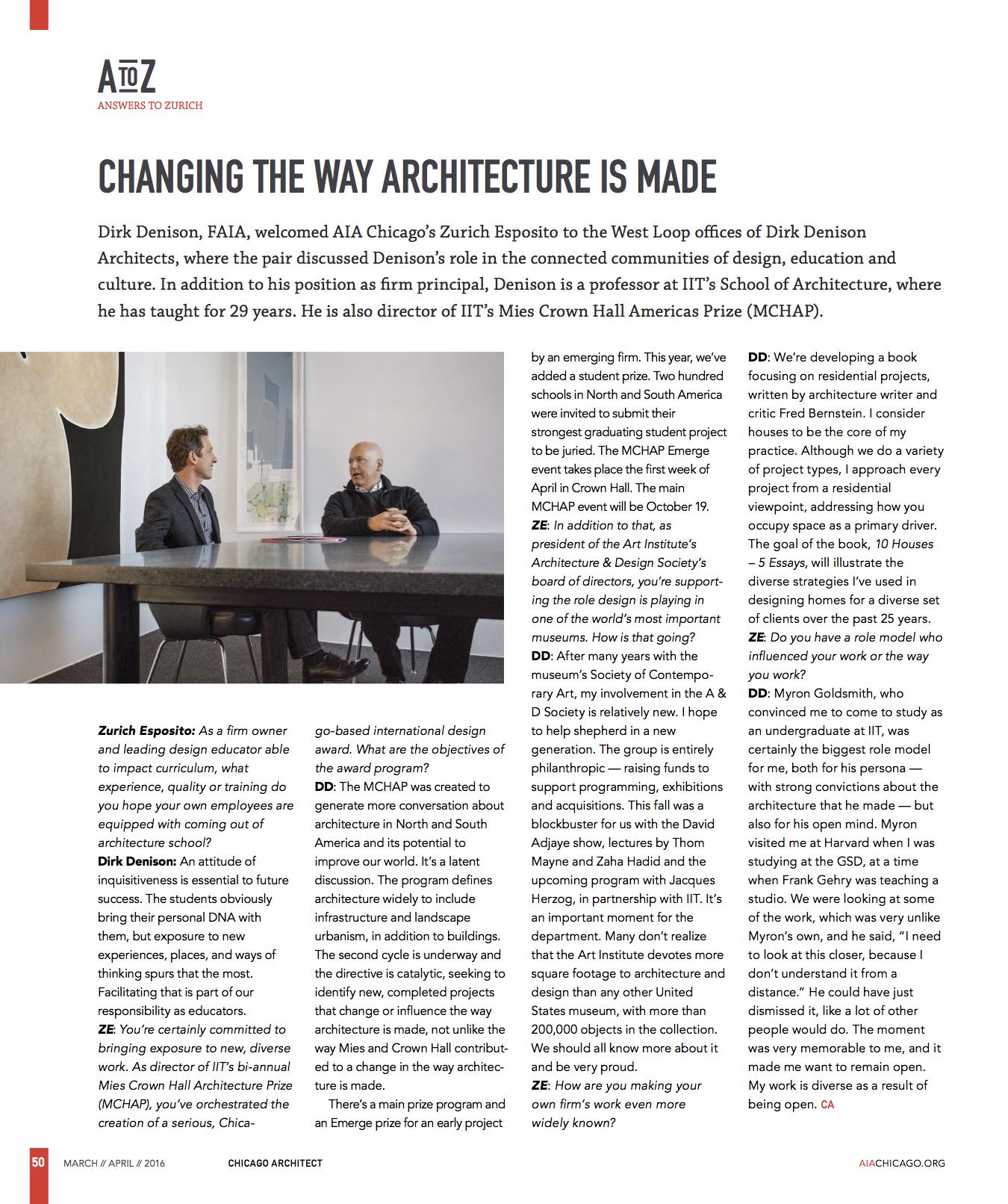 Chicago+Architect_Dirk+Denison+2.jpg