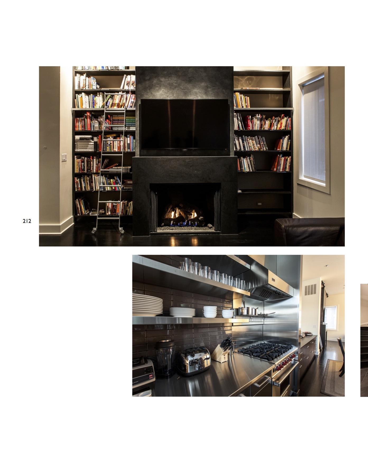 Melman+Residence+1.jpg