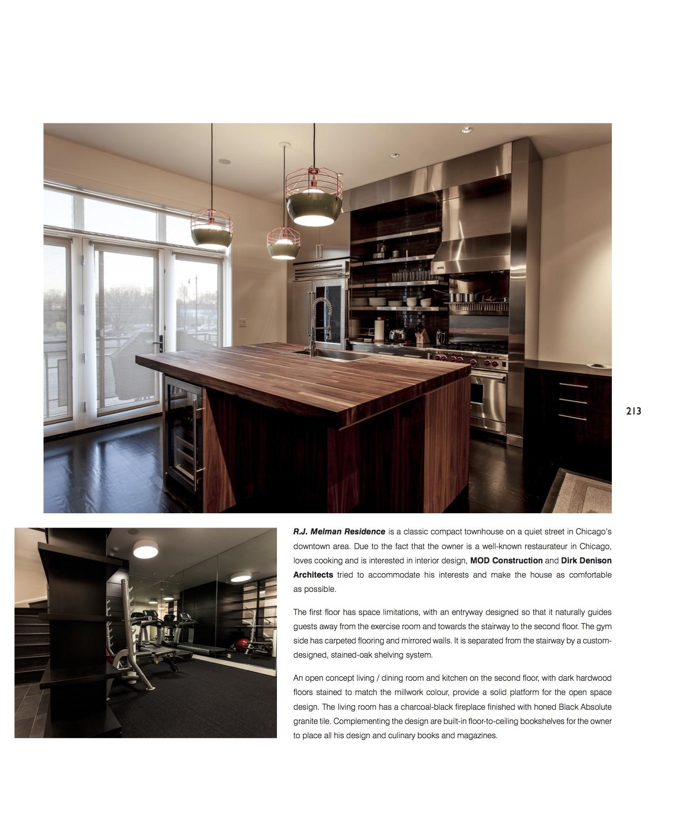 Melman+Residence+2.jpg